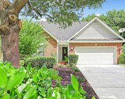 5002 Long Pointe Road, Wilmington image