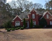 260 Browns Crossing Dr, Fayetteville image