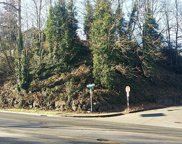 92 XX 3rd Ave SW, Seattle image