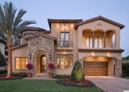 5109 High Society Ct., Myrtle Beach image