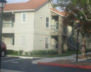 10848 Aderman  Ave Unit #149, Mira Mesa image
