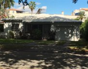 335 Romano Ave, Coral Gables image