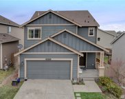 2013 201st St E, Spanaway image
