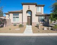 3904 E Minton Street, Phoenix image