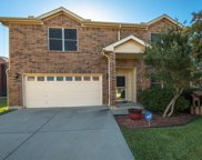 4916 Trail Hollow, Fort Worth image