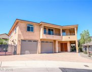 371 CATS EYE Drive, Boulder City image
