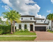 10402 Royal Cypress Way, Orlando image