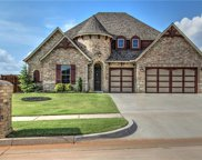 2325 W Beaver Point Drive, Mustang image