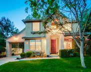 1674 Windemere Dr, San Marcos image