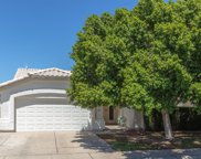 6904 W Robin Lane, Glendale image