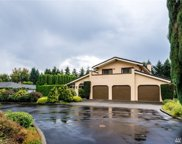 4503 64th Ave SE, Olympia image