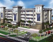 20001 Gulf Boulevard Unit 305, Indian Shores image