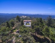 227 Rapley Ranch Rd, Woodside image