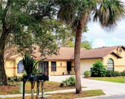 3838 Tidewater Road, New Port Richey image