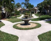 614 NW San Remo Circle, Port Saint Lucie image