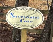 LOT 8 Sweetwater View Rd, Hiawassee image
