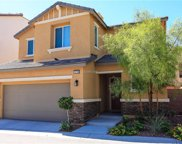 10729 RED BADGE Avenue, Las Vegas image