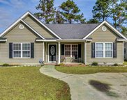 2425 Westbrook Drive, Conway image