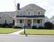 112 Chestnut Grove Lane, Simpsonville image