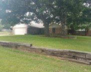 269 Country Meadow Drive, Mansfield image