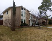 1005 Mill River Drive, Garland image