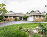 14645 Oak Orchard  Court, Chesterfield image