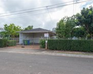 1531 Mahie Place, Honolulu image