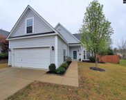 109 Eagle Pointe Drive, Chapin image