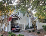 435 Ocean Creek Dr. Unit 2736, Myrtle Beach image