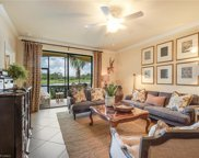 9510 Avellino WAY Unit 1912, Naples image