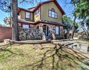 917 N Beckley Avenue, Dallas image