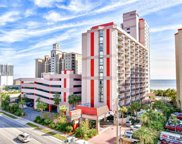 5308 N Ocean Blvd. Unit 208, Myrtle Beach image