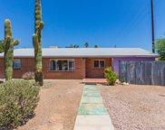 1245 E Copper, Tucson image