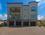 13906 FRONT BEACH Road Unit A, Panama City Beach image