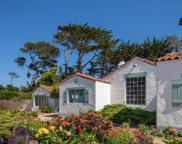 1031 The Old Dr, Pebble Beach image