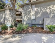 20 Carnoustie  Road Unit 7834, Hilton Head Island image