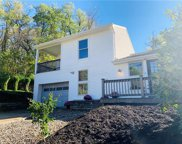 642 Filmore Rd, Forest Hills Boro image