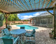 931 SILVER SPRING CT, St Augustine image