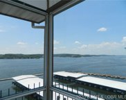 E-708 Harbour Towne Drive Unit 708, Lake Ozark image