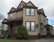 10 Rogers Avenue, Rochester image