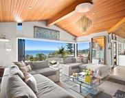 465     Hilledge Drive, Laguna Beach image
