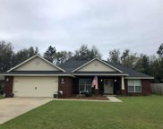 5683 Tucker Cir, Pace image