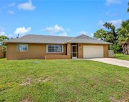 5417 27th Ave Sw, Naples image