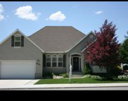 9691 N Chesterfield Dr, Cedar Hills image