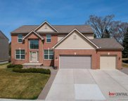 1590 NEWSTEAD, Rochester Hills image