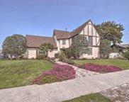 239 Pine St, Salinas image