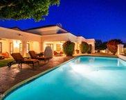 6331 E Vista Drive, Paradise Valley image