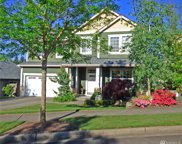 2920 Riley Dr SE, Olympia image