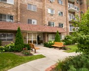 10373 Dearlove Road Unit 5H, Glenview image