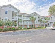 5801 Oyster Catcher Dr Unit 1215, North Myrtle Beach image